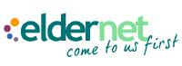 logo of eldernet.co.nz