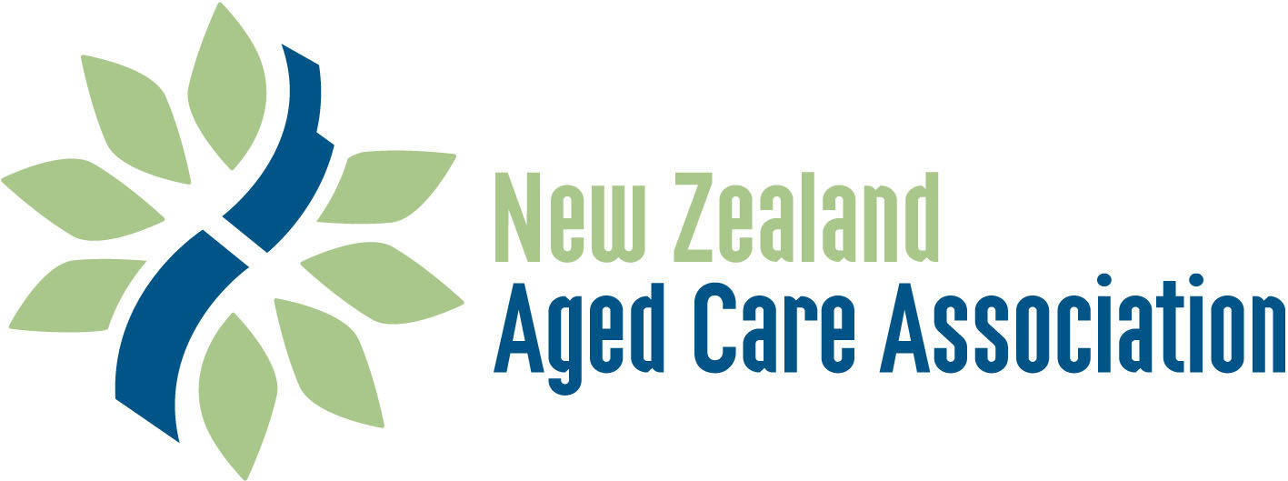 logo of nzaca.org.nz
